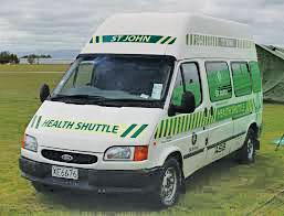 R-JN15-Health-shuttle.jpg