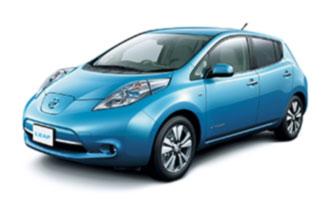 AU15-EO-Nissan-Leaf