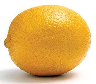 AU15_Lemon.jpg