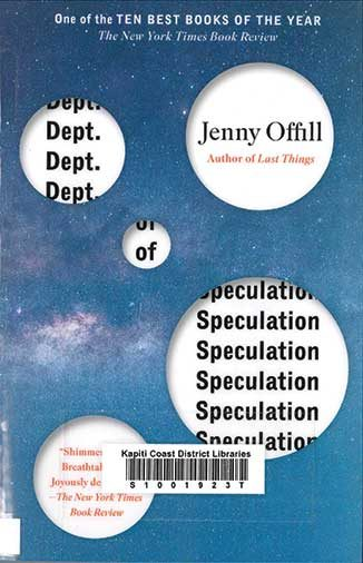 AU15_Lib_Department_of_Speculation
