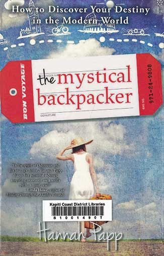 AU15_Lib_Mystical_Backpacker