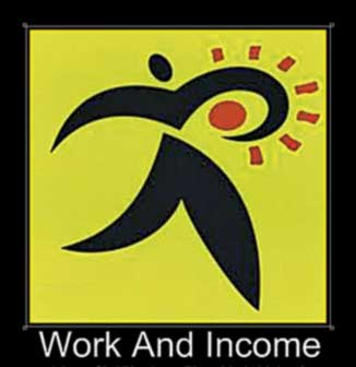 AU15_work-and-income.jpg