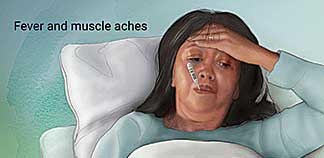 F_AU15_flu-pic.jpg