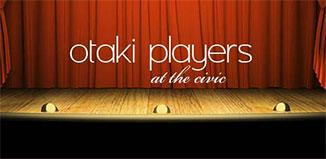 F_R_Otaki-players.jpg