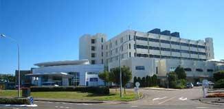 F_R_PN-Hospital