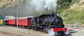 JL15-Paekak-steam