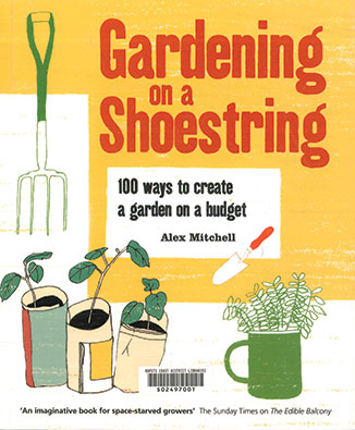 JUL15_LIBGardening-on-a-shoestring.jpg