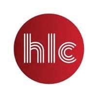 R_HLC-logo