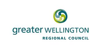 F_R_GWRC-logo.png