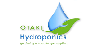 F_R_OtakiHydro-logo.png