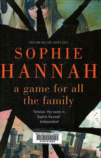 SE15_LIBSophie_Hannah_A_Game_for_All_the_Family.jpg