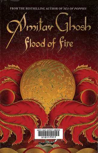 SE15_LIB_Amitav_Ghosh_Flood_of_Fire.jpg