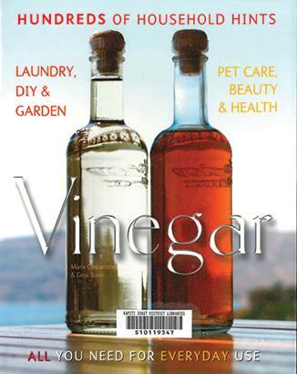 SE15_LIB_Vinegar.jpg