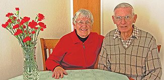 F_OC15_Reevedon-retirees.jpg