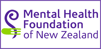 F_R_Mental-Health-Foundation-NZ.png