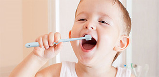 F_R_child-oral-health.jpg