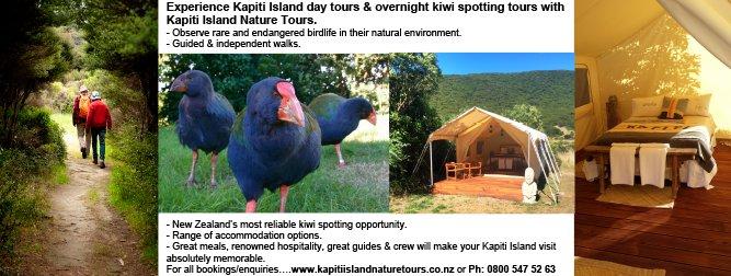 OC15_A_Kapiti Island