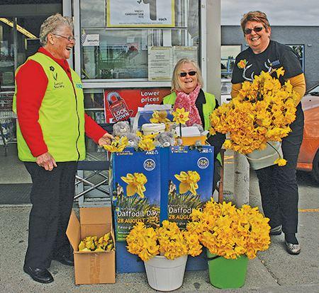 OC15_Daffodil-Day.jpg