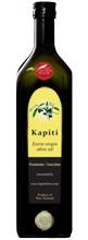 OC15_Kapiti-olive-oil