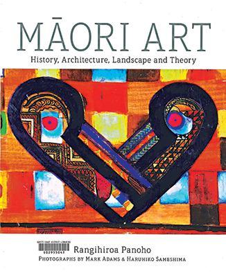 OC15_LIB_Maori_Art.jpg