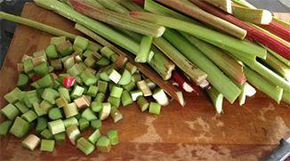 OC15_garden_rhubarb-cut.jpg