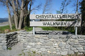 R_ChrystallsBend-Walkway