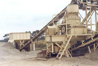 R_Otaki-quarry