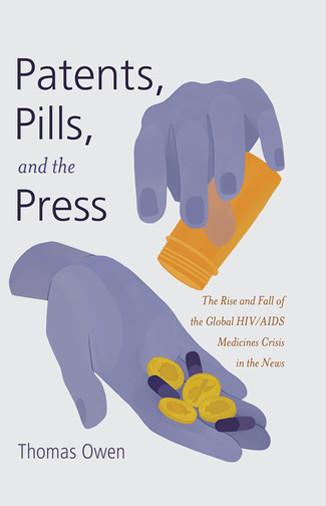 NO15_democ-Patents-Pills-Press.jpg