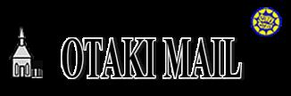 OM-logo-544px