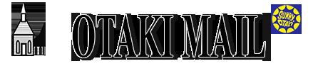 OM-logo-wide