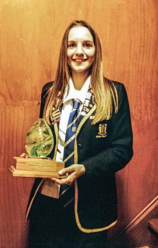 DE15_ClareMcInerley-Heather-award.jpg