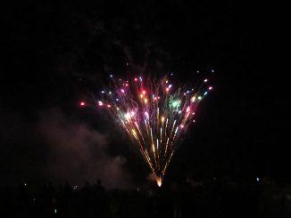 DE15_Fireworks-1027.jpg