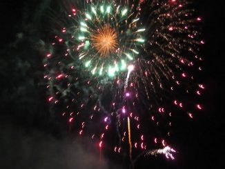 DE15_Fireworks-1056.jpg