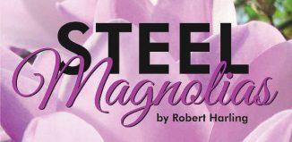 F_DE15_Steel-Magnolias-Poster.jpg