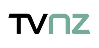 F_R_tvnz_logo.png