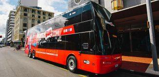 F_XS15_Bus-service-ManaBus.jpg