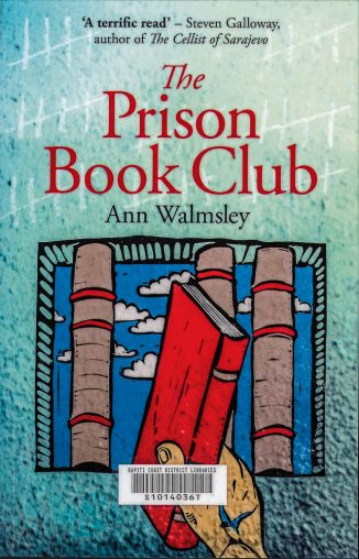 XS15_LIB_Prison_Book_CLub.jpg