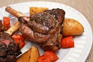 XS15_taste_lamb-roast