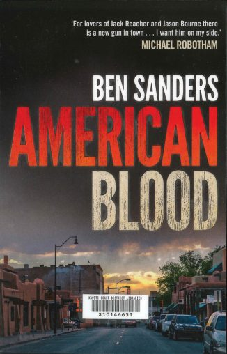 FE16_Lib_American_Blood