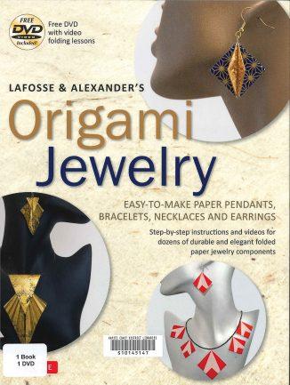 FE16_Lib_Origami_Jewelry
