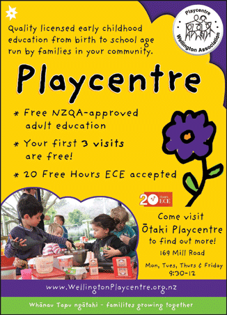 FE16_Playcentre-ad