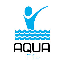 FE16_health-Aquafit