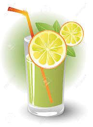 FE16_lemon-drink