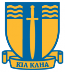 R_OC_College-Crest