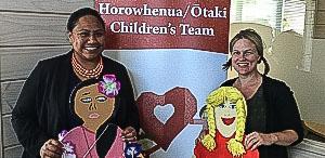 Horowhenua-otaki-childrens-team_AP16_F.jpg