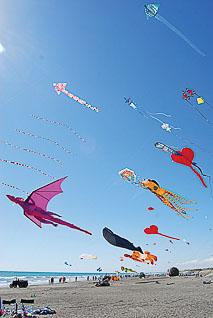 KCDC-kite_AP16