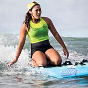 MR16_otaki-surfers-Daisy Davis