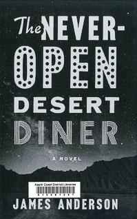 lib_never-open_desert_diner_AP16