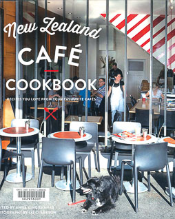 lib_nz_cafe_cookbook_AP16