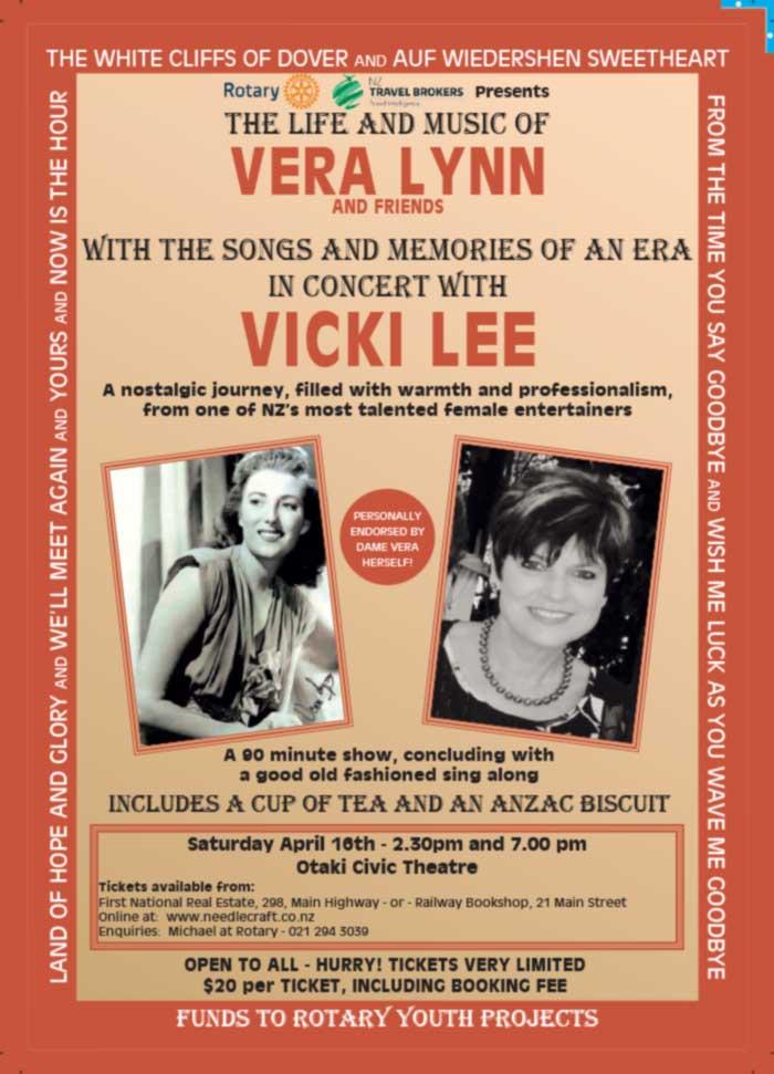 life-music-vera-lynn_AP16